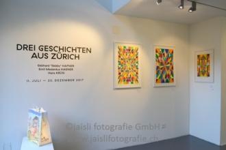 MV_Ausstellung_3_Geschichten171124_©SJ_01