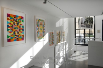 MV_Ausstellung_3_Geschichten171124_©SJ_03