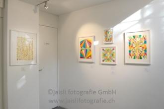 MV_Ausstellung_3_Geschichten171124_©SJ_06