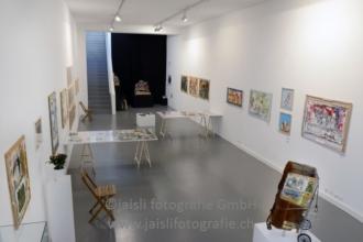 MV_Ausstellung_3_Geschichten171124_©SJ_08