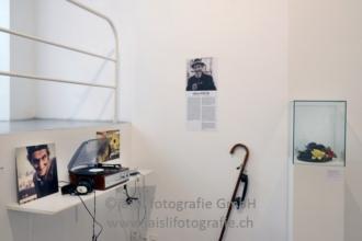 MV_Ausstellung_3_Geschichten171124_©SJ_09