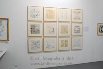 MV_Ausstellung_3_Geschichten171124_©SJ_15
