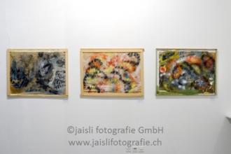 MV_Ausstellung_3_Geschichten171124_©SJ_22