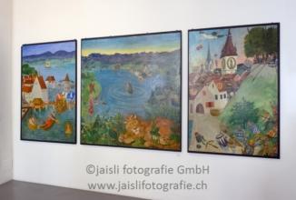 MV_Ausstellung_3_Geschichten171124_©SJ_47