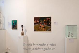 MV_Insider_Outsider_Ausstellung_170317_©SJ_04
