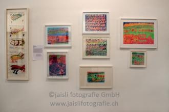 MV_Insider_Outsider_Ausstellung_170317_©SJ_15