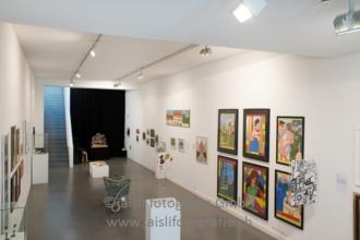 MV_Insider_Outsider_Ausstellung_170317_©SJ_23